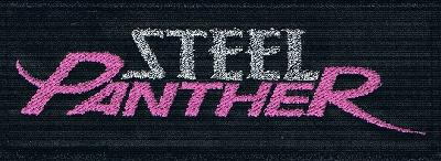 patch Steel Panther