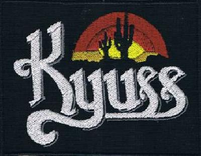 patch Kyuss