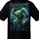 shirt Gloryhammer