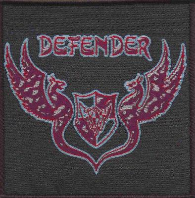patch Defender