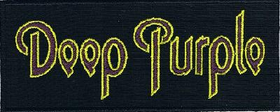 patch Deep Purple