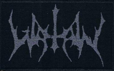 patch Watain