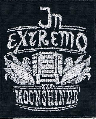 patch In Extremo