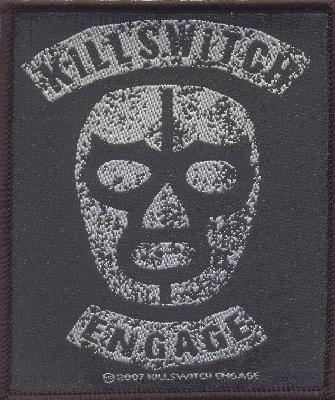 patch Killswitch Engage