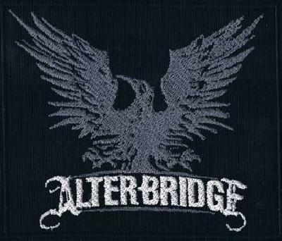 patch Alter Bridge