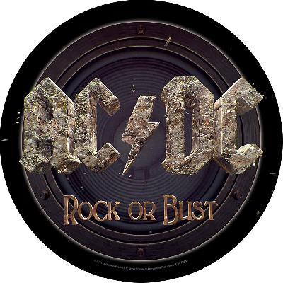 backpatch AC/DC