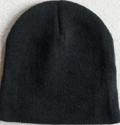 head wear Generic