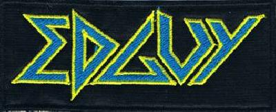 patch Edguy