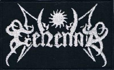 patch Gehenna (NOR)