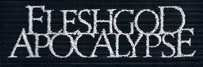 patch Fleshgod Apocalypse