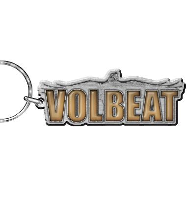 pins/pendant Volbeat