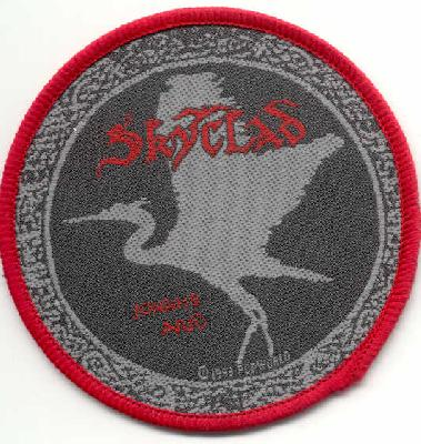 patch Skyclad