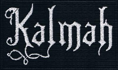 patch Kalmah