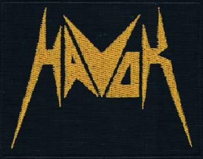 patch Havok