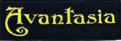 patch Avantasia