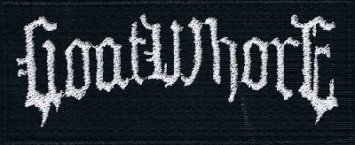 patch Goatwhore