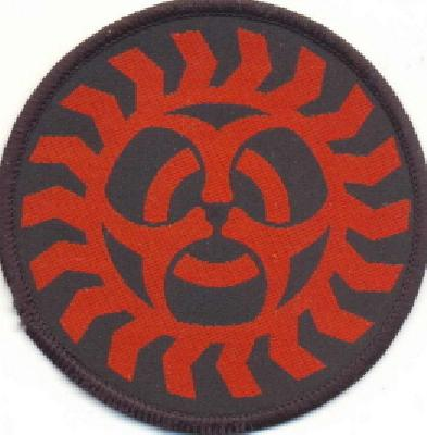 patch Biohazard