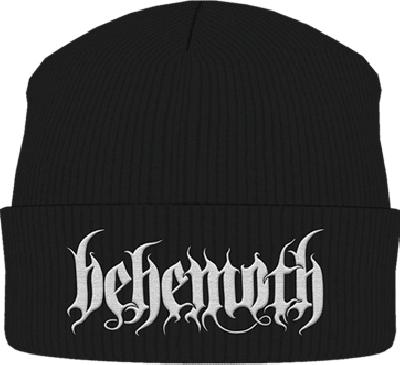 head wear Behemoth