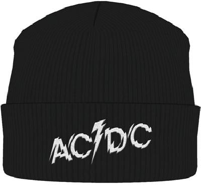 head wear AC/DC