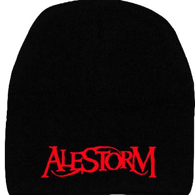 head wear Alestorm