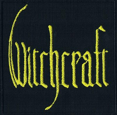 patch Witchcraft