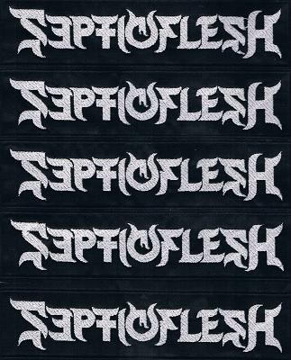 patch Septic Flesh