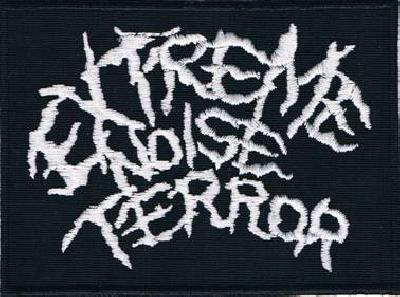 patch Extreme Noise Terror