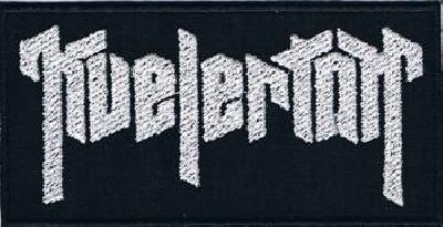 patch Kvelertak