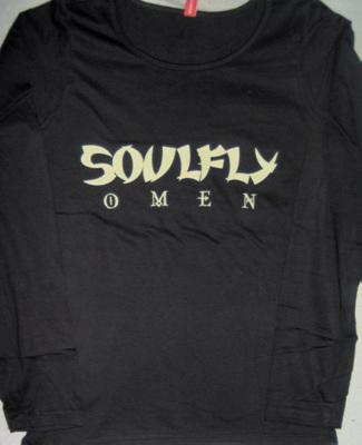 ! sale ! Soulfly