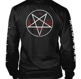 Bathory | Goat LS