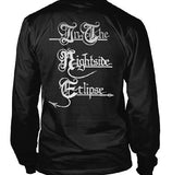 Emperor | In The Nightside LS