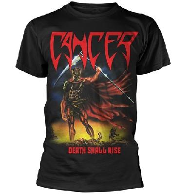 shirt Cancer