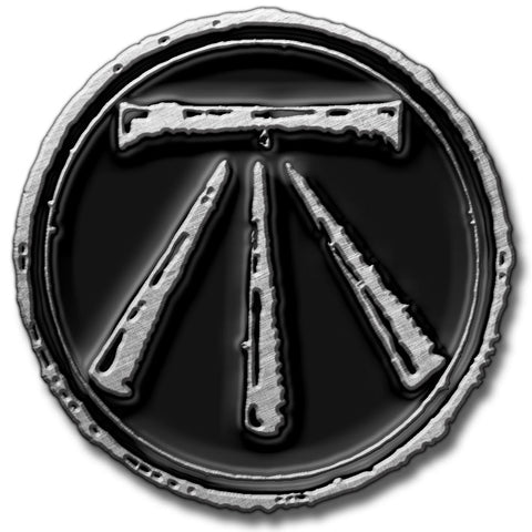 Eluveitie | Pin Badge Symbol
