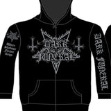 Dark Funeral | Where Shadows Reign Zip