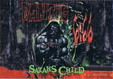 Danzig | Satans Child Flag