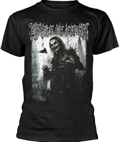 Cradle of Filth | Yours Immortally GS