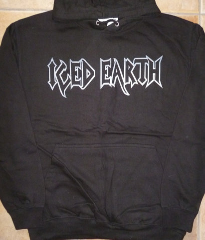 Iced Earth | Something Wicked HS