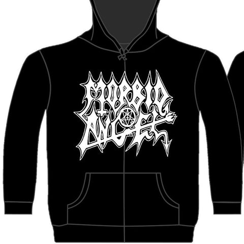 Morbid Angel | Extreme Music Zip