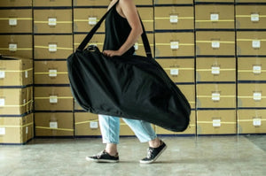 Halfbike bag + FREE shipping
