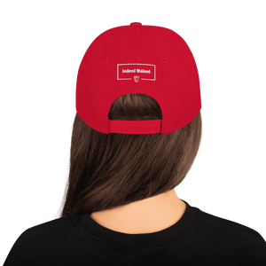 Make Languages Great Again Snapback Cap