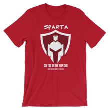 Load image into Gallery viewer, SPARTA Tees - Shopify Support Summit 2018