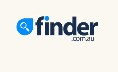 Eva Mattress is recommended by Finder