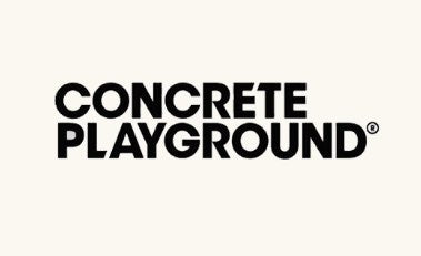 Eva Mattress reccommended by Concrete Playground
