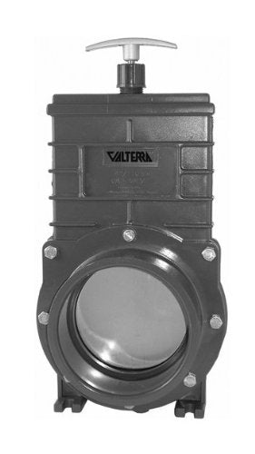 Valterra SB123 Gate Valve 110 MM