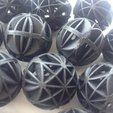 1000 x Bio Balls for Pond / Aquarium and Fish Tank Filter Media