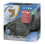 Superfish Eco Plus 20,000 Pond Pump