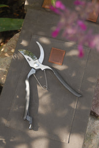 Japanese Secateurs - Heaven in Earth