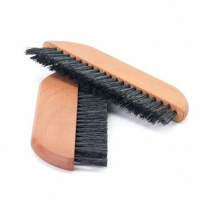 Clothes Brush - Travel Size - Heaven in Earth