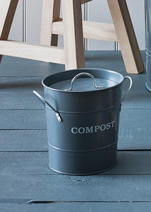 Compost Bin - Heaven in Earth