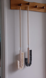 Cornice and Cupboard Brush - Heaven in Earth